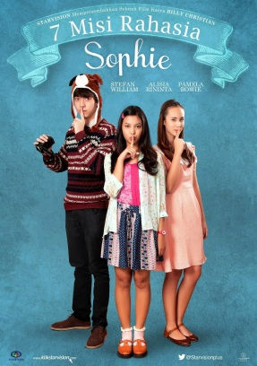 Download film 7 misi rahasia sophie (2014) hd full movie jaremsmovie.